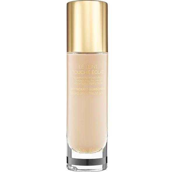 skin,product,cosmetics,eye,lotion,