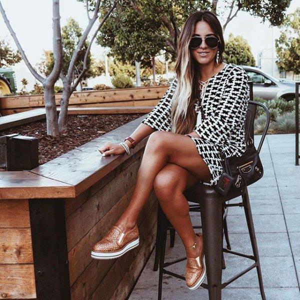 clothing, leg, footwear, hairstyle, sitting,