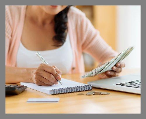 writing, document, brand, hand, homework,