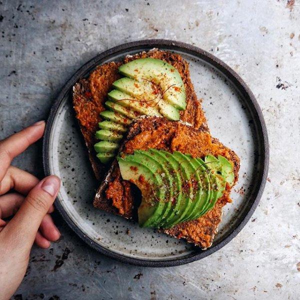 dish, food, produce, fish, vegetable,