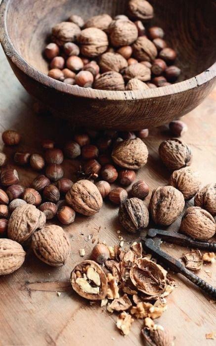 tree nuts, walnut, nuts & seeds, nut, superfood,