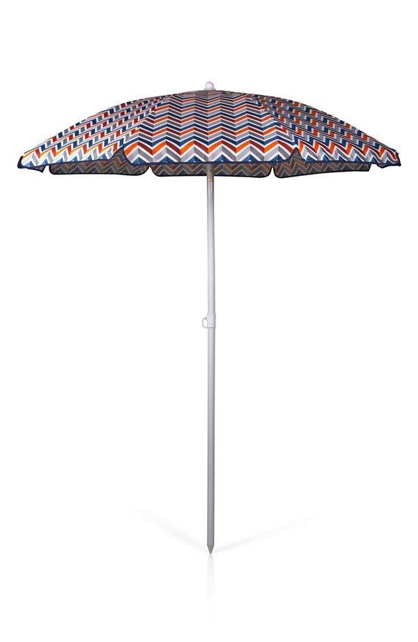 umbrella, table, product design, angle, outdoor furniture,