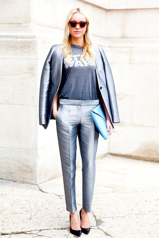 clothing,leather,denim,spring,jacket,