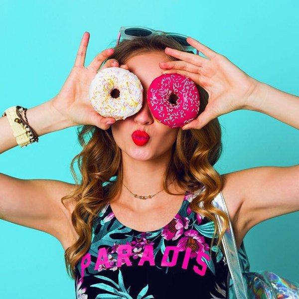 pink, art, eye glass accessory, eyewear, sunglasses,