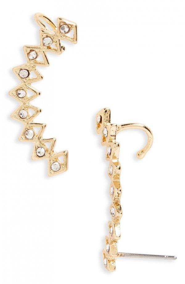 jewellery, earrings, fashion accessory, body jewelry, jewelry making,