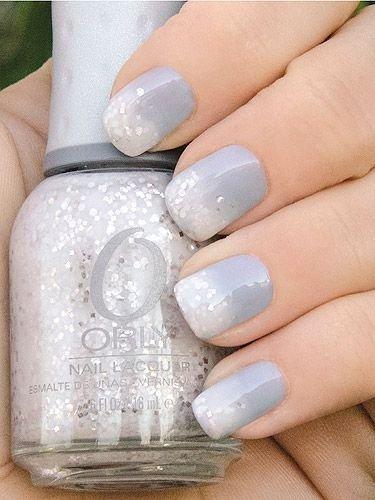 nail polish,nail,finger,nail care,manicure,
