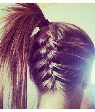 hair,hairstyle,hair coloring,long hair,brown hair,