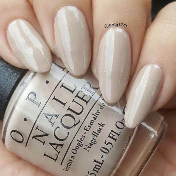 nail polish, nail, finger, nail care, hand,