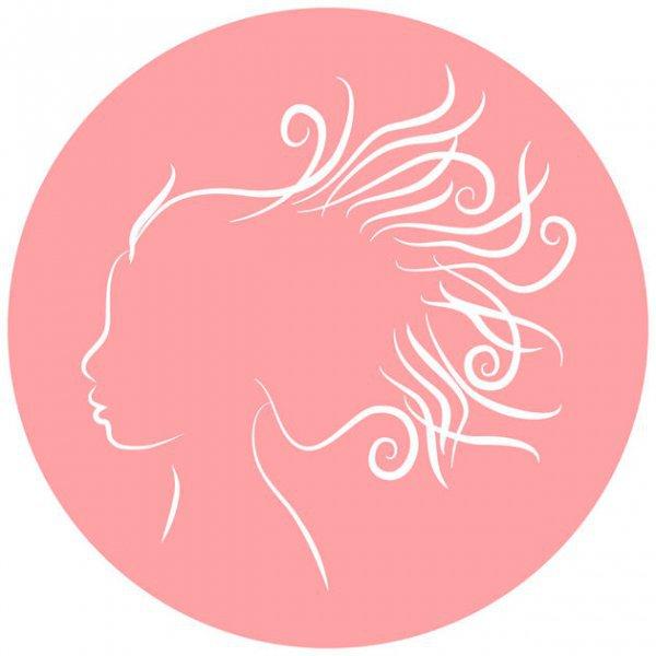 pink, vertebrate, nose, head, cartoon,