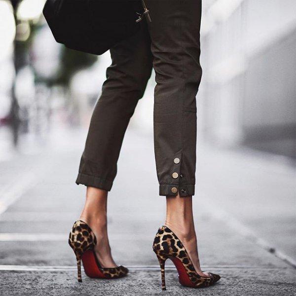 footwear, clothing, fashion, spring, shoe,