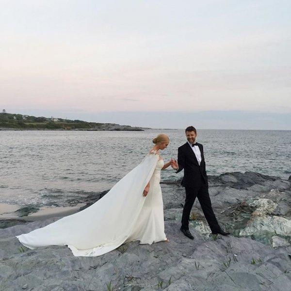 bride, wedding dress, man, dress, wedding,