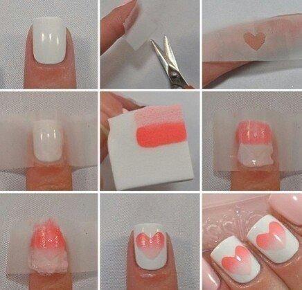 nail,finger,pink,lip,hand,