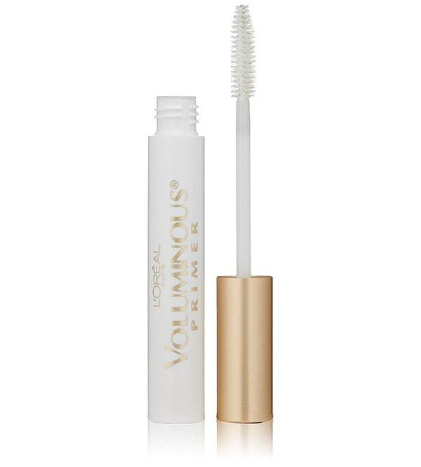 eyelash, cosmetics, mascara,