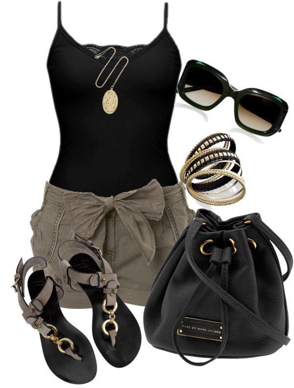 black,bag,clothing,handbag,footwear,