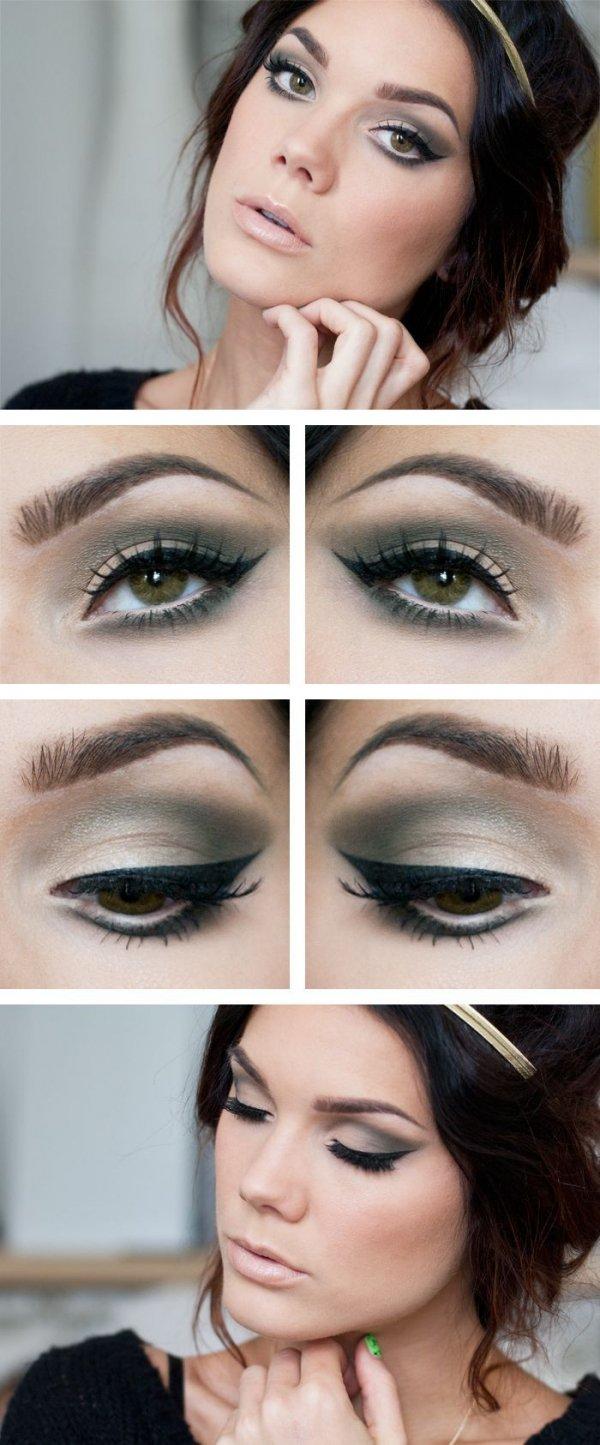 eyebrow,color,face,eye,cheek,