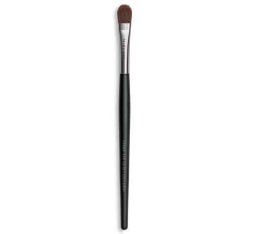 brush, cosmetics, tool,