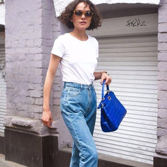white, blue, clothing, denim, jeans,
