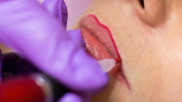 Lip, Face, Skin, Nose, Cheek,