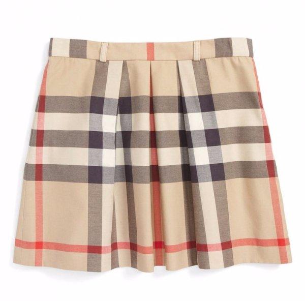 clothing,pattern,plaid,design,sleeve,