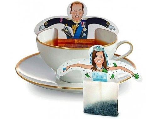Royal Teabags