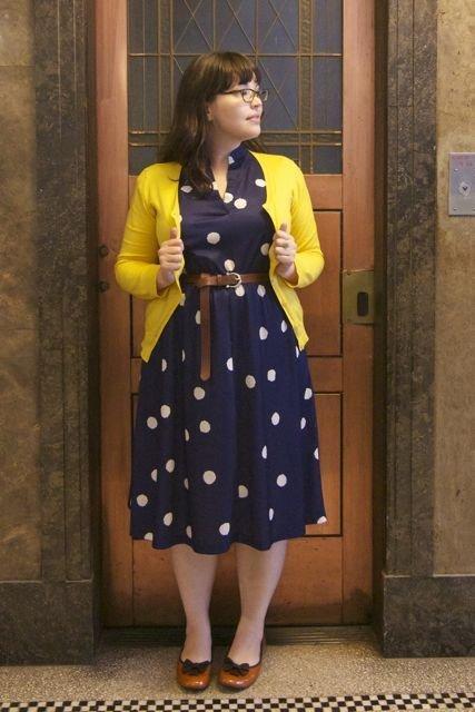 clothing,dress,pattern,design,polka dot,