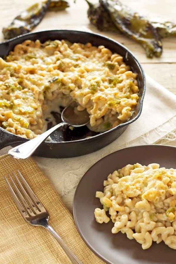 food,dish,cuisine,meal,produce,
