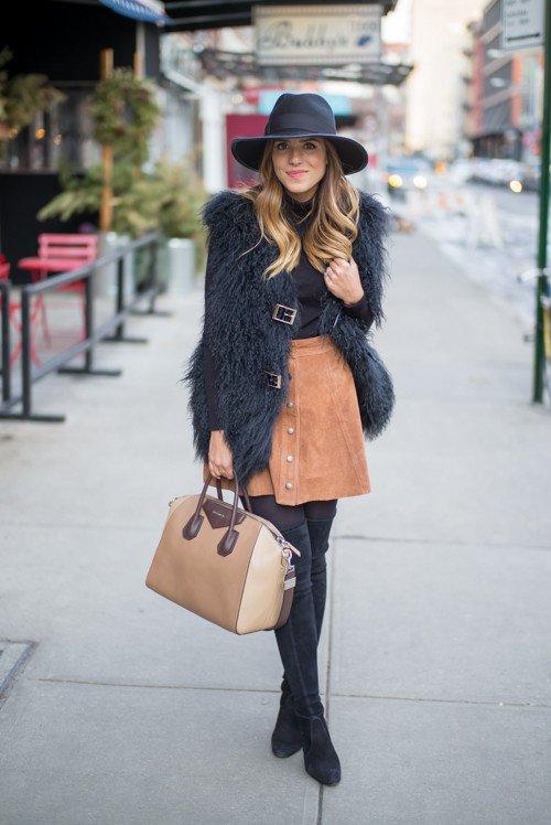 clothing, footwear, road, snapshot, lady,
