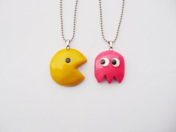 necklace,jewellery,fashion accessory,pendant,earrings,