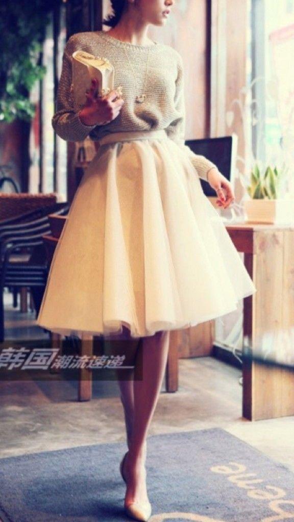 clothing,dress,wedding dress,woman,bridal clothing,