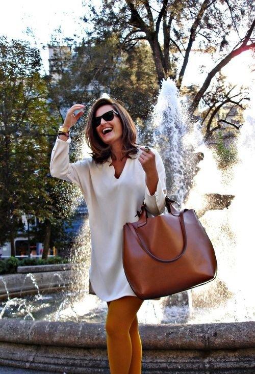 clothing,lady,beauty,footwear,fashion,