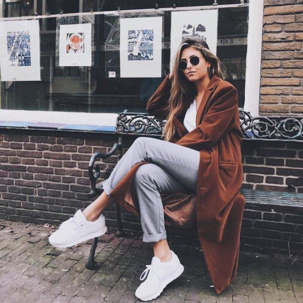 clothing, lady, footwear, fashion, spring,