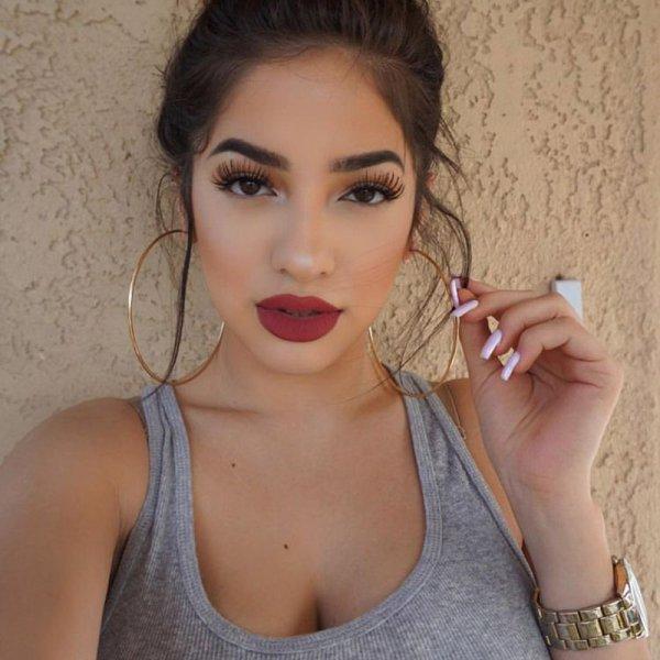 eyebrow, lip, beauty, chin, cheek,