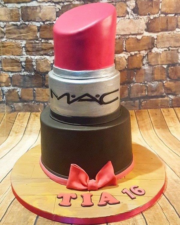 red, cake, pink, food, birthday cake,