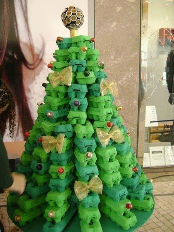 christmas tree,green,tree,christmas decoration,christmas,