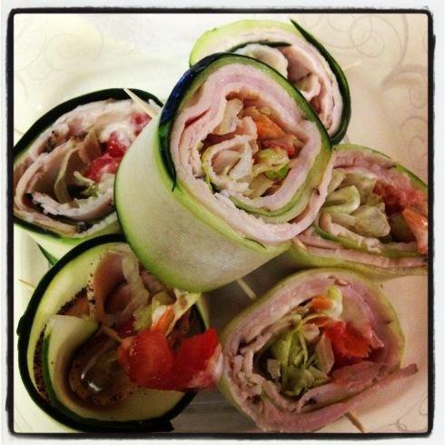 dish,food,cuisine,sandwich wrap,produce,