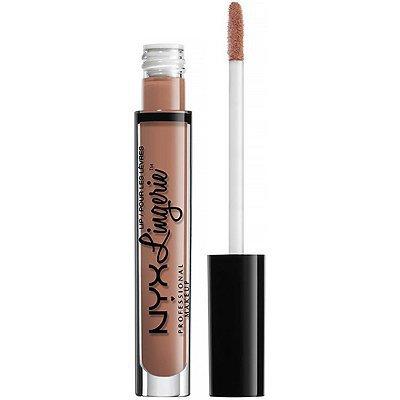 cosmetics, product, lipstick, lip gloss, health & beauty,