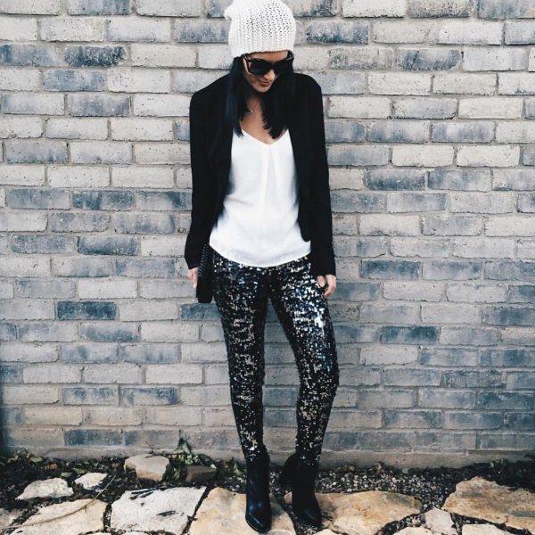 clothing, pattern, denim, outerwear, fashion,