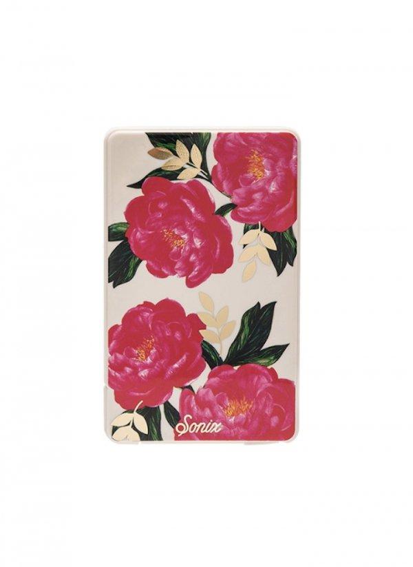 pink, flower, plant, petal, land plant,