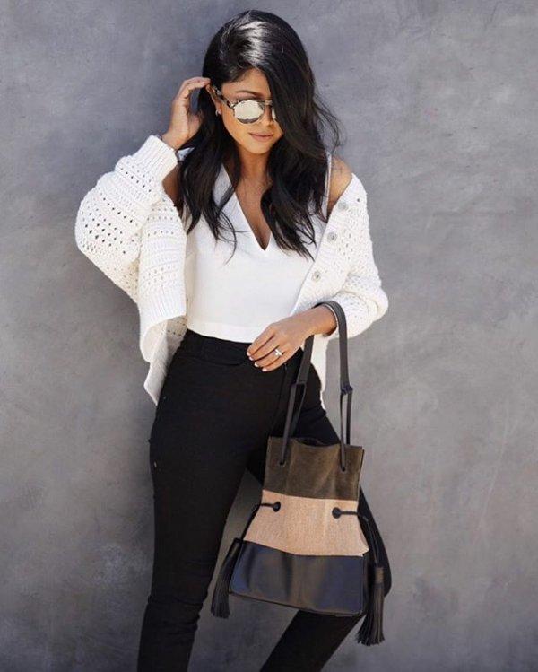clothing, bag, footwear, photo shoot, thigh,