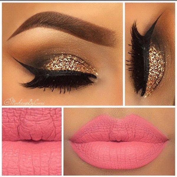 face,eyelash,eyebrow,eyelash extensions,eye,