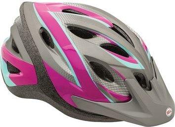 Bell Sports Hera Bike Helmet
