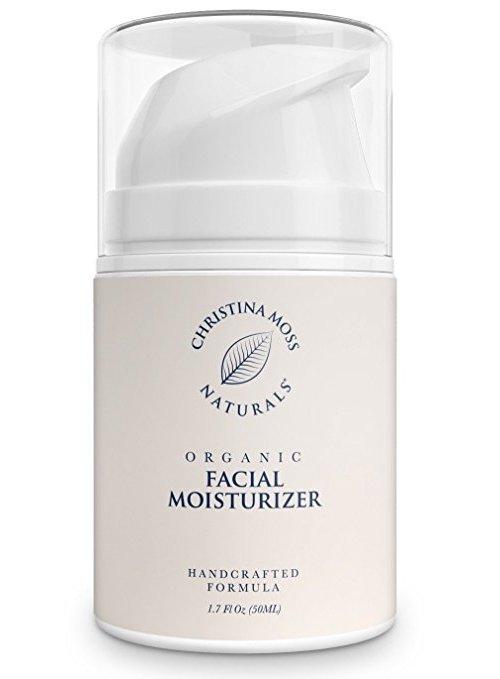skin, product, cream, lotion, skin care,