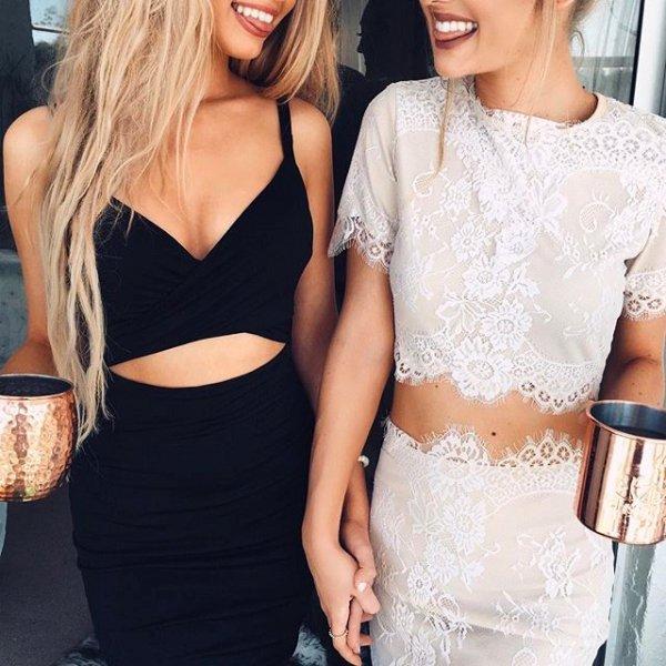 clothing, cocktail dress, dress, supermodel, model,
