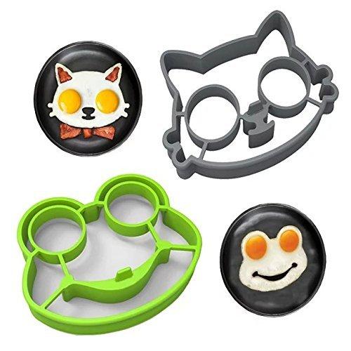 font, wheel, product, steering wheel, body jewelry,