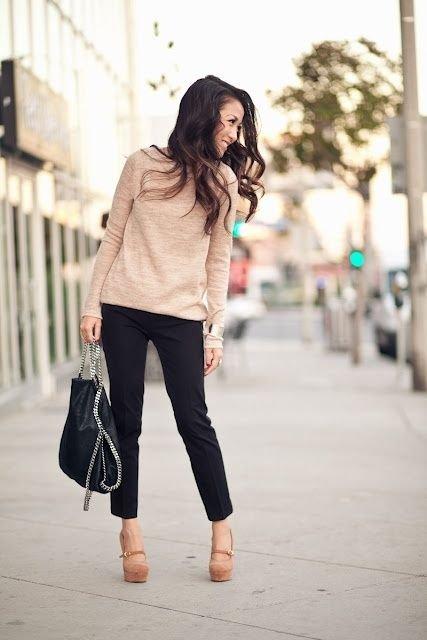 clothing,black,footwear,fashion,street,