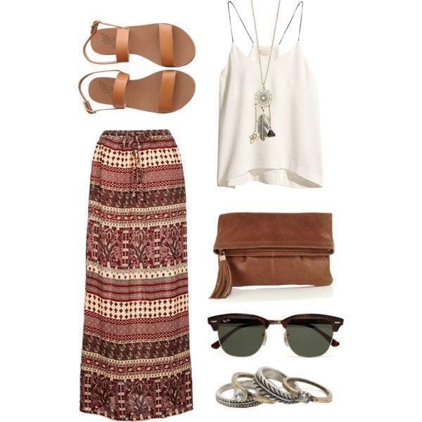 clothing,brown,bag,handbag,dress,