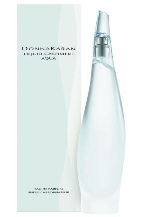 bottle, product, glass bottle, perfume, drinkware,