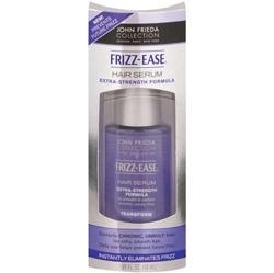 John Frieda Collection Frizz-Ease Extra-Strength Formula Hair Serum
