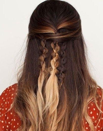 hair,face,hairstyle,braid,brown,