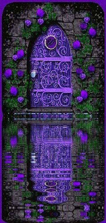 text,purple,font,headstone,grave,